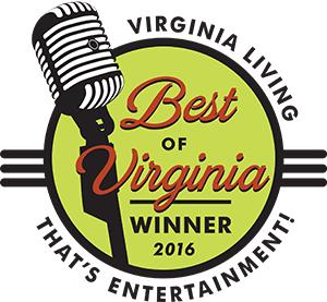 Best of Virginia
