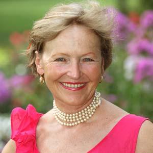 Diana Burton Realtor