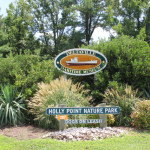 Deltaville Maritime Museum & Holly Point Nature Park