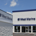 West Marine gets Bigger & Better