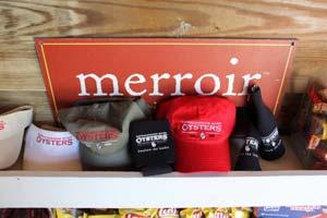 Merrior Restaurant