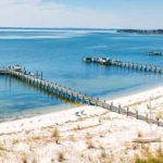 Docks & Piers – Your Gateway to the Water